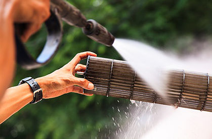 Empresa de Limpeza e Higienização de Ar Condicionado
