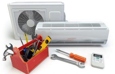 Instalar Ar Condicionado em Salvador e Camaçari
