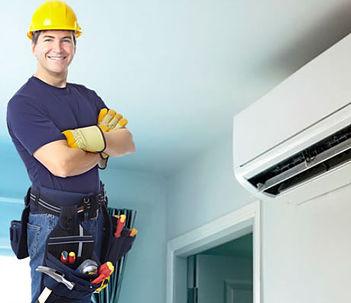 Empresa de ar condicionado em salvador ba