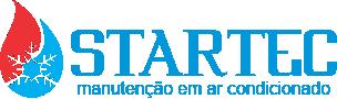 Instalação Split Salvador Logotipo